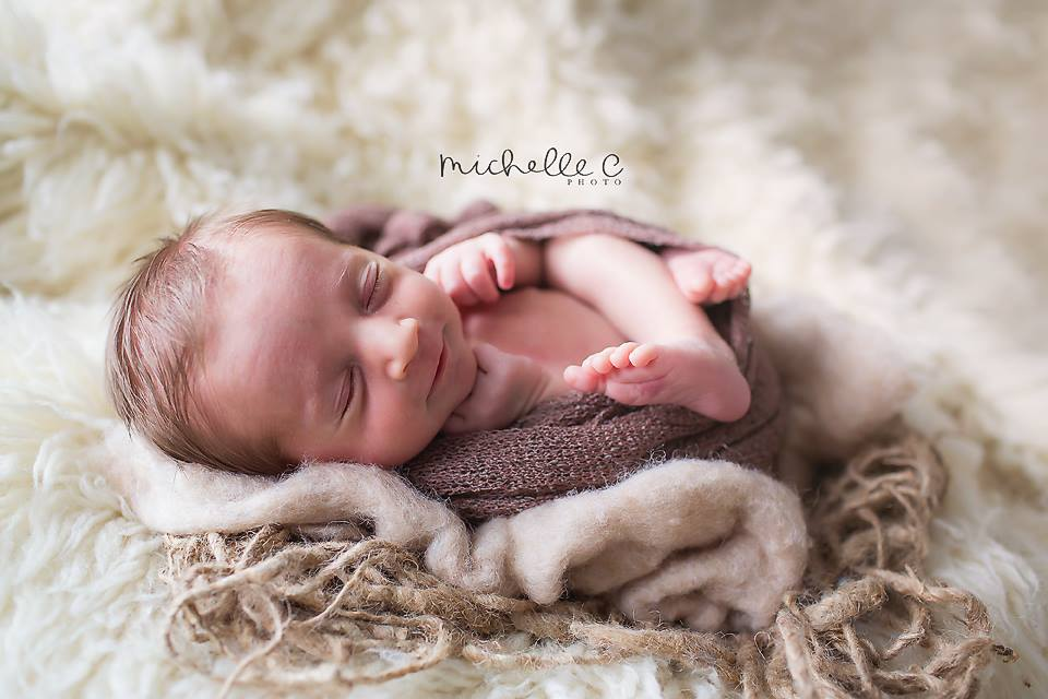 Newborn photography orlando newborn photographer mcp 2014 07