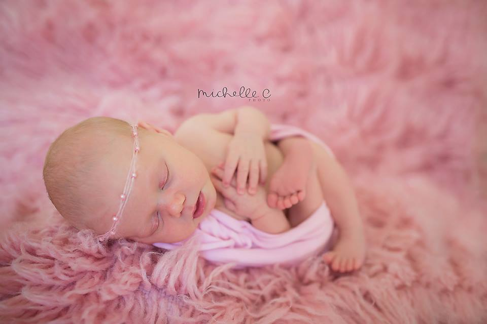 Newborn photography orlando newborn photographer mcp 2014 08