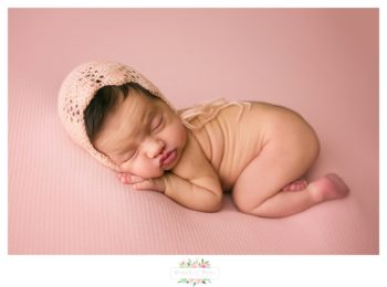 Orlando Baby Pictures