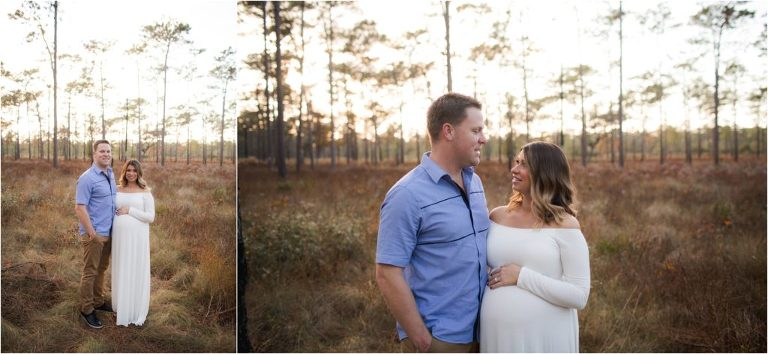 apopka maternity photographer