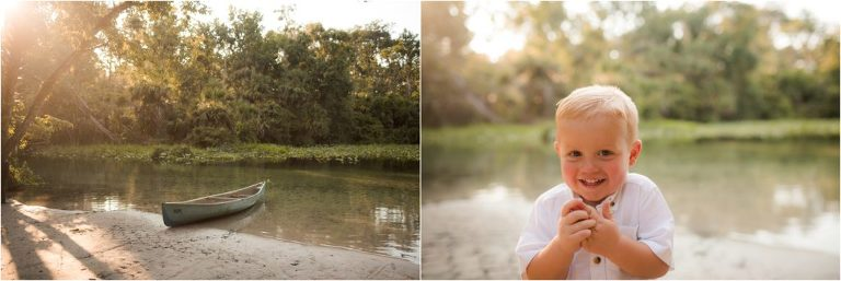 Orlando Child Photographer