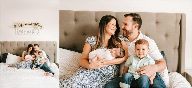 central florida family photographer